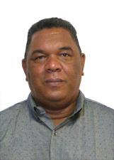 Candidato Aldemir Domicio 65888