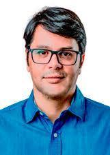 Candidato Alessandro Paiva 40800