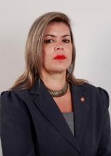 Candidato Aline 25525