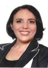 Candidato Aline Cabral 17197