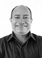 Candidato Altino Torneiro 55200