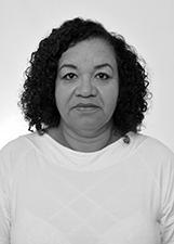 Candidato Ana Maria 11022