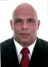 Candidato Anderson Fabricio 22567