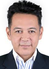 Candidato Andre Kallagri 33033