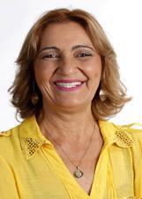 Candidato Angela Teixeira 70101