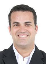 Candidato Arthur Cardoso 70401