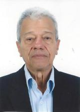 Candidato Batista Neto 14111