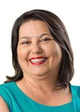 Candidato Beth Ribeiro 30999
