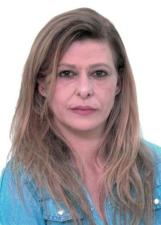 Candidato Beth Scofield 22322