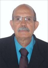 Candidato Bianchini 28012