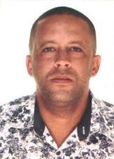 Candidato Bito Ramos 36789