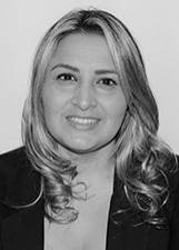 Candidato Bruna Augusto 33167