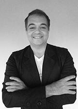 Candidato Cacá Silva 44999