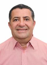 Candidato Caio César 44131