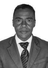 Candidato Carlos Martins 54017