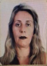Candidato Celia Regina 31020