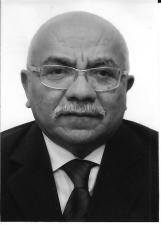 Candidato Chico Vigilante 13100