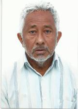 Candidato Chiquinho de Samambaia 65100