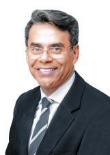 Candidato Civaldo Rebouças 20070
