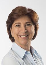 Candidato Cláudia Vilhena 30330