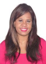 Candidato Debora Santos 14015