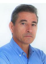 Candidato Delegado Mauro Cezar 70555