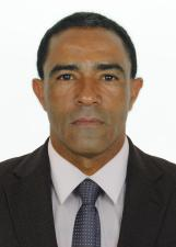 Candidato Denilson do Gas 14122
