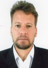 Candidato Diego Arruda 45555