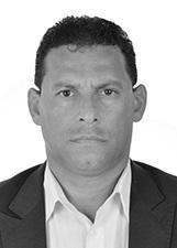 Candidato Diones Almeida 15133