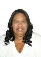 Candidato Divina Silva 15220