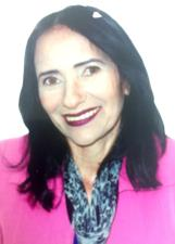 Candidato Dorinha do Mas 31501
