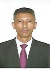 Candidato Dr. Eduardo Moreira 35888