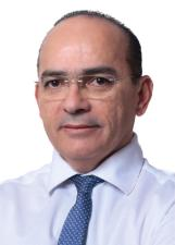 Candidato Dr Gutemberg 22022