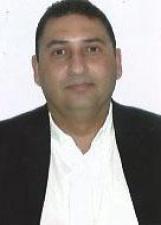 Candidato Dr Saulo 17222