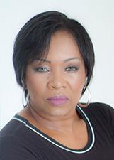 Candidato Dra. Jane 70222