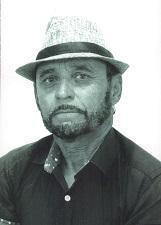 Candidato Dy Nobre dos Oficineiros 15326