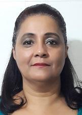 Candidato Dyene Silva 18111