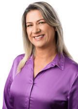 Candidato Edna Ávila 40004