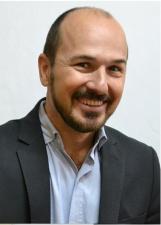 Candidato Eduardo Coelho 51051