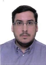Candidato Eduardo Leal 77000