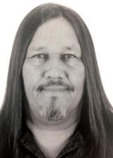 Candidato Eduardo Lyon 31624