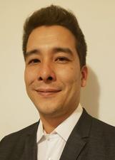 Candidato Eduardo Mitsuo Yoda 30555