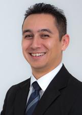 Candidato Eduardo Torres 44000