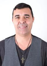 Candidato Educador Carlos 50321