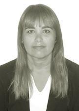 Candidato Elayne Tiago 45221