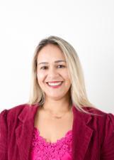 Candidato Elem Simone 50702