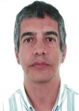Candidato Emerson Vidal 22017