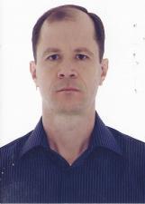 Candidato Erich 17171