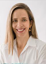 Candidato Erika Berbert 30456