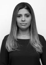 Candidato Fabiana Lacerda 11004